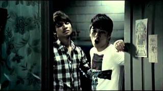 [MV 1080p HD] Big Bang (BigBang) - Haru Haru