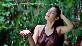 Nhạc Sống Thanh Ngân VOL29 ( cha cha )