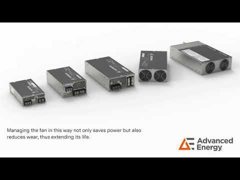 Cost-effective Digitally-controlled LCM Power Supplies