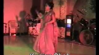 Kunjan Dance Video Clip Part 3