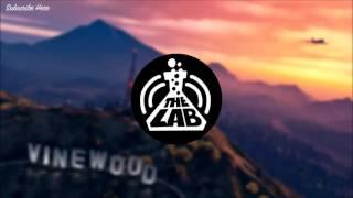 GTA V Radio - The Lab