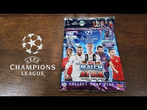 Chelsea Fc Kit Dream League