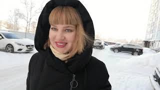 VLOG: Купила билеты на концерт Ольги Бузовой