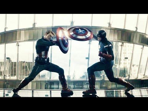 avengers-endgame-||-linkin-park---papercut-(music-video)