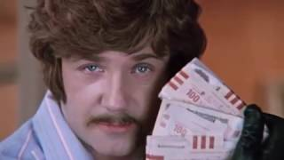 Граждане, храните деньги... Крылатые фразы кино СССР