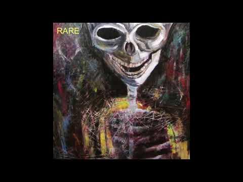 Alex G - RARE (Full Album)