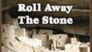 Marian Gold ( alphaville ) Roll Away The Stone (lyrics)