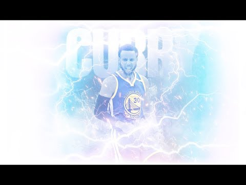 "Stephen Curry Mix ft. Meek Mill - ""HEAVY HEART"" (2019 NBA Highlights)"