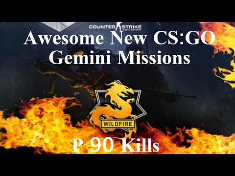 csgo how to join operation missions