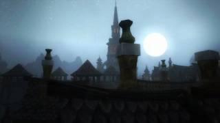 World of Warcraft: Cataclysm Trailer