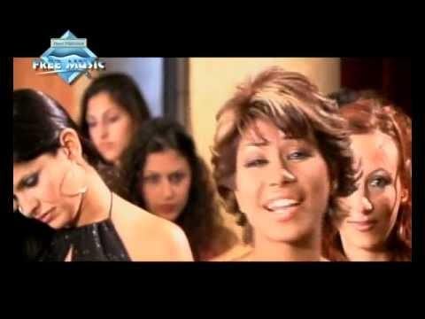 Shirene - Sabry 2alil (Making) | (شيرين - صبري قليل (كواليس