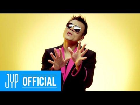 박진영(J.Y. Park) 어머님이 누구니(Who's your mama) (feat. Jessi) Teaser Video