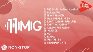 Himig 11TH | Non-Stop OPM Songs ♪