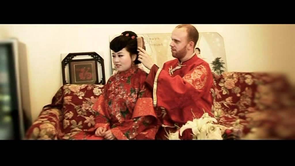 chinese wedding 9 china - photo #47