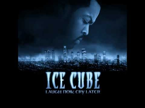 Ice Cube - Chrome And Paint (ft. WC)