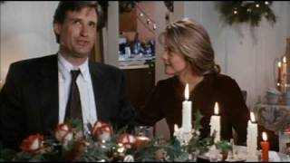 Sleepless in Seattle (1993) Trailer HQ