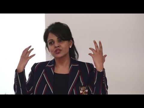 Bangalore Investor Panel Feb '18