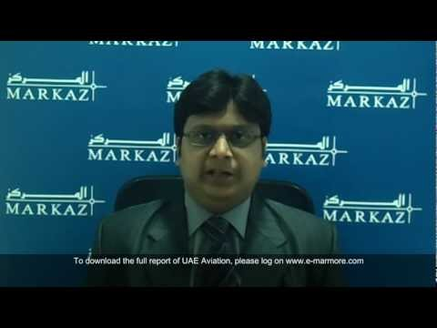 UAE Aviation - Markaz Research