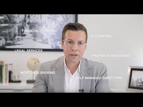 What Is Private Wealth Management?