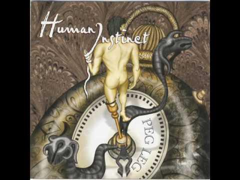 Human Instinct - For a Friend
