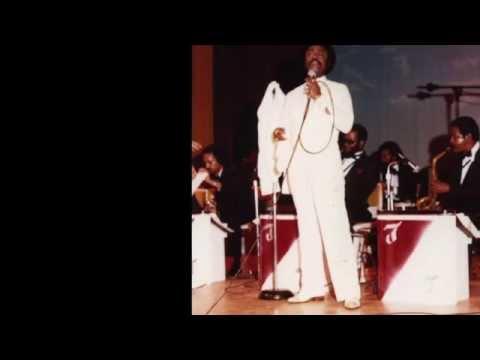 Johnny Taylor   Soul Heaven #1