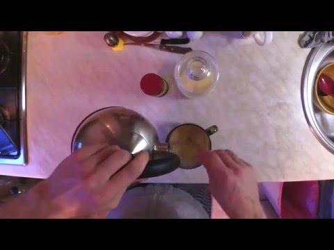 как заваривать цикорий — Мир чая