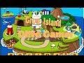 Grow Island : Hướng dẫn phá đảo | DiNo Gamer ✔
