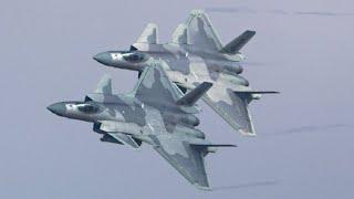 歼-20首飞10周年重磅MV《横空》完整版发布!新型双座版歼-20意外曝光!  军迷天下 - YouTube