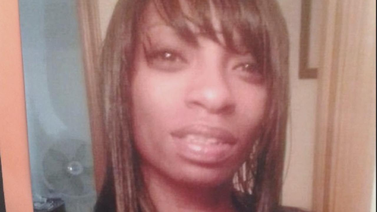 Cops Shot and Killed Pregnant Mom of 4 After She Called 911 for Help