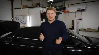 Самая громкая BMW E39 / Автозвук за 150к / Розыгрыш динамиков