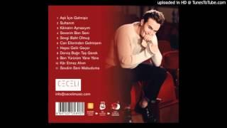 Mustafa Ceceli - Kainatın Aynasıyım (Aşk İçin Gelmişiz 2016 Albümü)