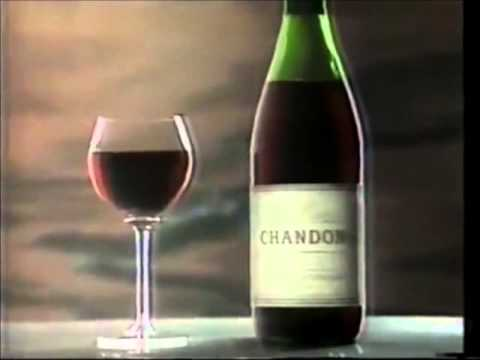 Intervalo Comercial Rede Manchete - Noite Dia - 28/05/1992 (5/5)