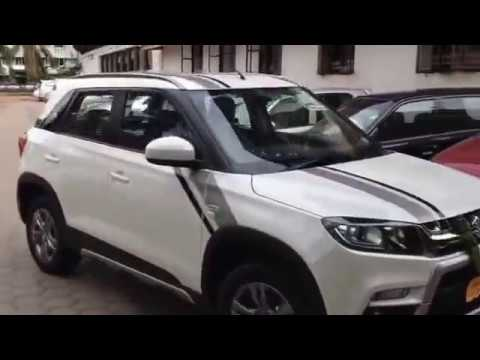 Best White Pearl Car