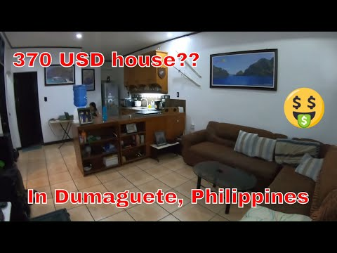 My Filipino Wife BLOWS MY HORN & SHOPEE SUCKS : Angeles City, Philippines from YouTube · Duration:  17 minutes 23 seconds