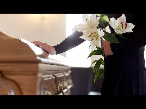 How To Save On Funeral Expenses