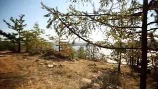 видео Турбазы на Малом море Байкала. Фото и отзывы туристов