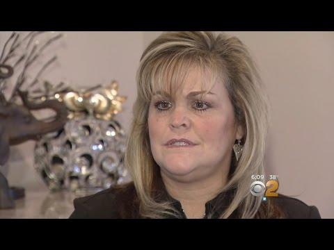 Cheryl Pierson Speaks Out After 1986 Murder