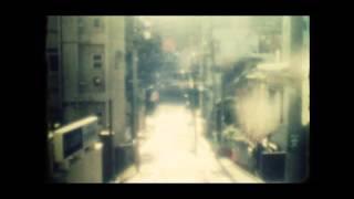 日々 / 吉田山田【MUSIC VIDEO】 thumbnail
