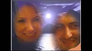 Büşra ÖZAKALIN-Gecenin Şefkati Sarmış Gibi Sâkin Denizi (NİHAVEND)R.G.