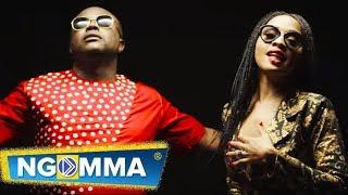 Kidum - Hadi Kifo ft Ninny Zerah (Official Music Video)