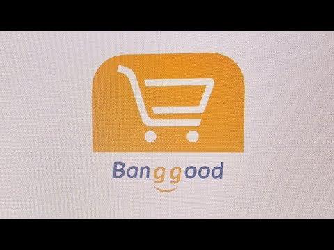 Интернет-магазин который предлагает товары  для дома, косметику , одежду с доставкой !
