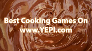Top 5 Cooking Games - Yepi.com Free cooking games for girls and boys
