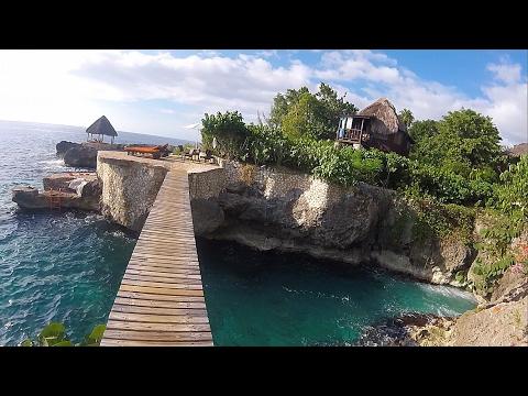 Jamaica 2016 GoPro HD
