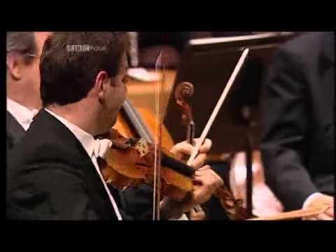 Stravinsky - Petrushka (1/3)