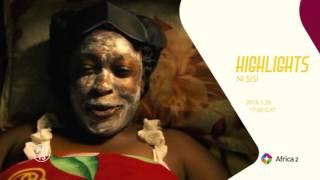 StarTimes Africa- Ni Sisi (2)