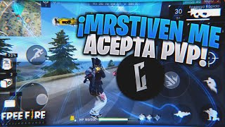 MR STIVEN ME ACEPTA EL PVP/COMPARES🇲🇽