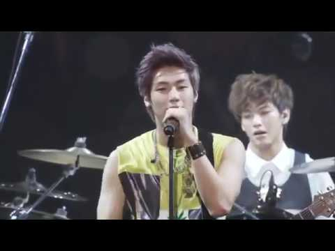 2013 FNC KINGDOM NFLYING Bitter Sweet One and Only BASKET