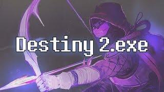 DESTINY2.EXE