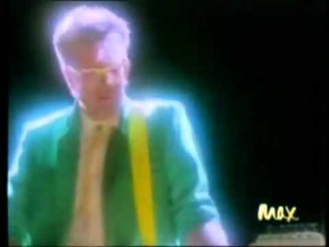 John Farnham - Playing To Win (Music Video)