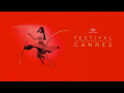 [LIVE] TV Festival de Cannes 2017 - English Version